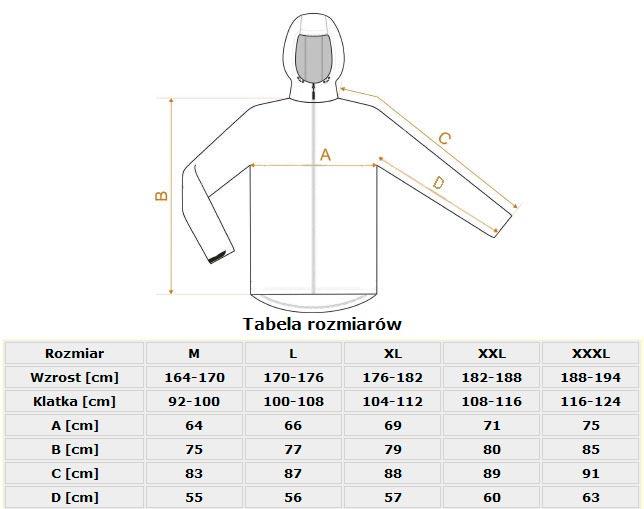 http://www.rekawice-robocze.com/images/odziez_ocieplana/kurtki_zima/rozmiary_AL.jpg