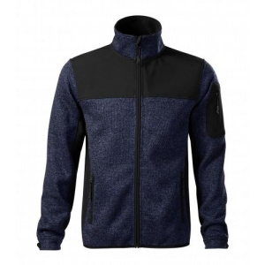 Kurtka softshell CASUAL